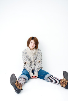photo06.JPG