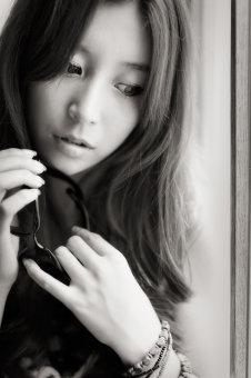 photo01