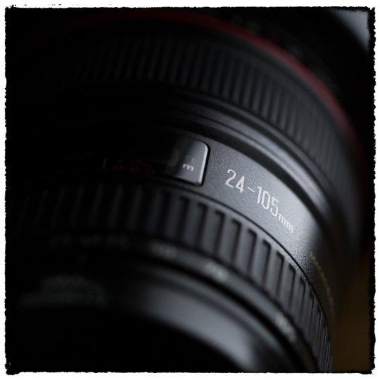 140402-3091_Snapseed.jpg